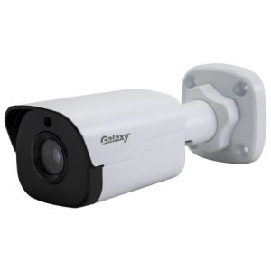 Galaxy HD IP IR Bullet Camera