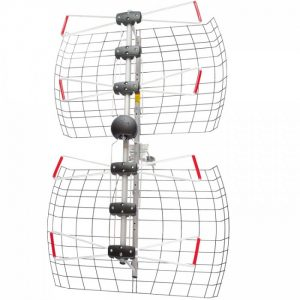 Antennas Direct DB4E