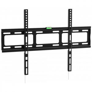 FOCUS BEST-63 Flat TV Wall Mount