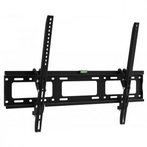 FOCUS BEST-81 Tilt TV Wall Mount