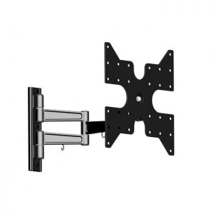 FOCUS BLM-251 Articulated TV Wall Mount